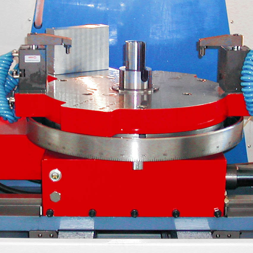 VERTICAL-SLOTTING-MACHINES-EPSN0003.jpg