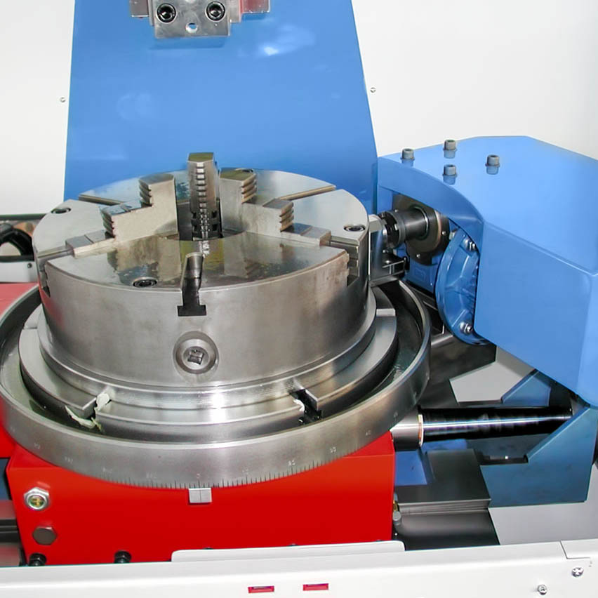 VERTICAL-SLOTTING-MACHINES-EPSN0004.jpg